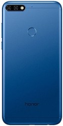 mobillife_honor_7c_pro_blue_4