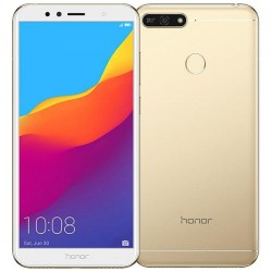 mobillife_honor_7c_pro_gold