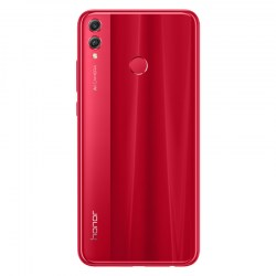 mobillife_honor_8x_red_1