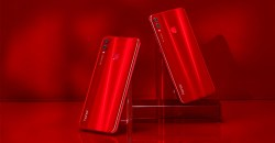 mobillife_honor_8x_red_3