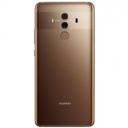 mobillife_huawei_mate_10_pro_brown_133