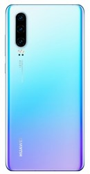 mobillife_huawei_p30_Breathing_Crystal_2