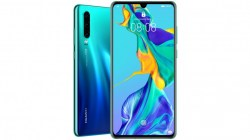mobillife_huawei_p30_nord_blue_2