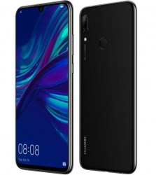 mobillife_huawei_p_smart_2019_black_1