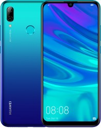 mobillife_huawei_p_smart_2019_blue_1
