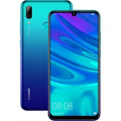mobillife_huawei_p_smart_2019_blue