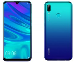mobillife_huawei_p_smart_2019_blue_2