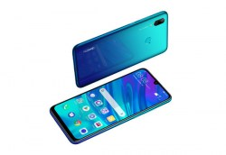 mobillife_huawei_p_smart_2019_blue_3