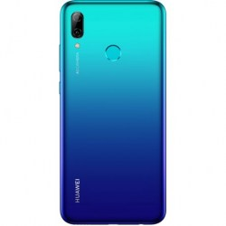 mobillife_huawei_p_smart_2019_blue_4