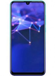 mobillife_huawei_p_smart_2019_blue_5