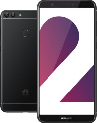 mobillife_huawei_p_smart_black_1
