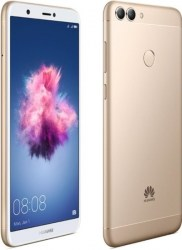 mobillife_huawei_p_smart_gold_1