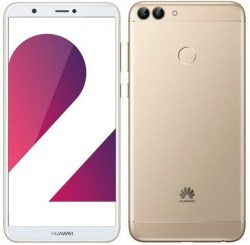 mobillife_huawei_p_smart_gold_2