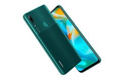 mobillife_huawei_p_smart_z_green_1