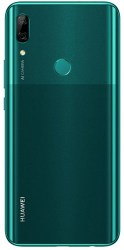 mobillife_huawei_p_smart_z_green_2