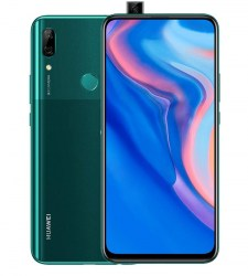 mobillife_huawei_p_smart_z_green_3