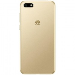 mobillife_huawei_y5_prime_2018_gold_149
