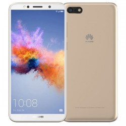 mobillife_huawei_y5_prime_2018_gold_225