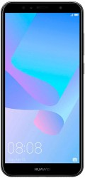 mobillife_huawei_y6_prime_2018_16gb_black
