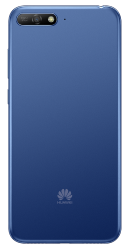 mobillife_huawei_y6_prime_blue_2