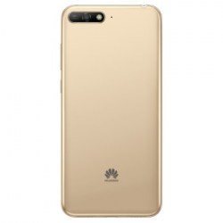 mobillife_huawei_y6_prime_gold_1