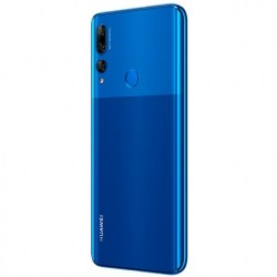 mobillife_huawei_y9_prime_2019_blue_1