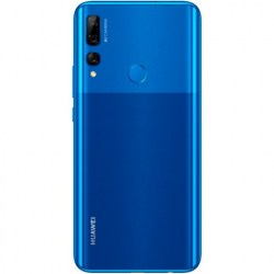 mobillife_huawei_y9_prime_2019_blue