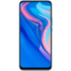 mobillife_huawei_y9_prime_2019_blue_3