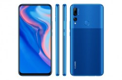 mobillife_huawei_y9_prime_2019_blue_4