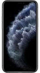 mobillife_iphone_11_pro_black