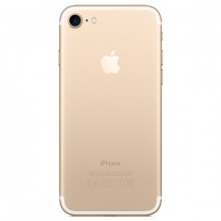 mobillife_iphone_7_gold_2