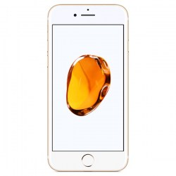 mobillife_iphone_7_gold_3