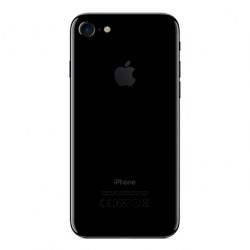 mobillife_iphone_7_jet_black