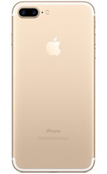 mobillife_iphone_7_plus_gold_1