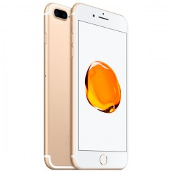 mobillife_iphone_7_plus_gold_2