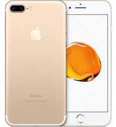 mobillife_iphone_7_plus_gold_3