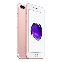 mobillife_iphone_7_plus_rose_gold_1