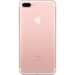 mobillife_iphone_7_plus_rose_gold_4