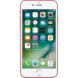 mobillife_iphone_7_red_5