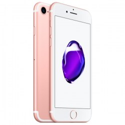 mobillife_iphone_7_rose_gold_1