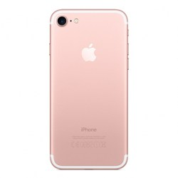mobillife_iphone_7_rose_gold_3