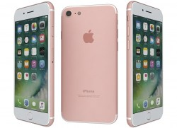 mobillife_iphone_7_rose_gold_4