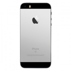 mobillife_iphone_se_space_gray_1