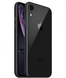mobillife_iphone_xr_black_112