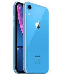 mobillife_iphone_xr_blue_1