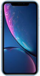 mobillife_iphone_xr_blue_2