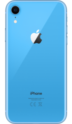 mobillife_iphone_xr_blue_3