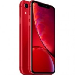 mobillife_iphone_xr_red_1