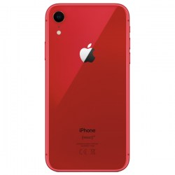 mobillife_iphone_xr_red_4