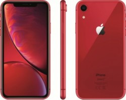 mobillife_iphone_xr_red_5